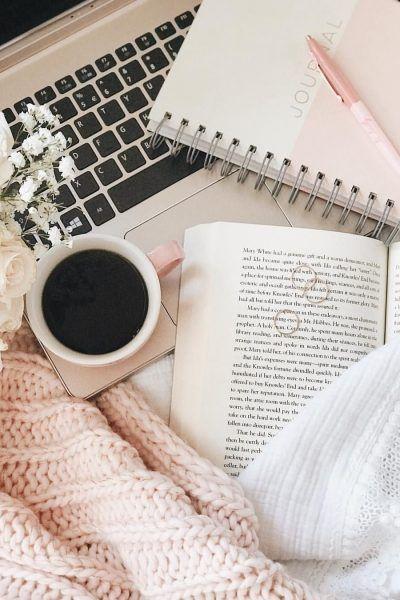 uma lista dos melhores livros de 2020, Livros gratuitos em pdf, Sites para baixar livros grátis, Livros de psicologia, Livros download grátis, Livros legais para ler, livros de romance, livros de terror, livros de ficcção