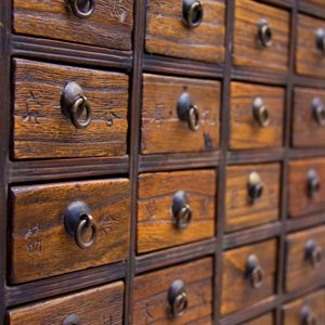 f31338db143d3c56e9e85d94baa9f3f5  medicine images chinese furniture - How To Get Rid Of Smell In Old Wooden Drawers
