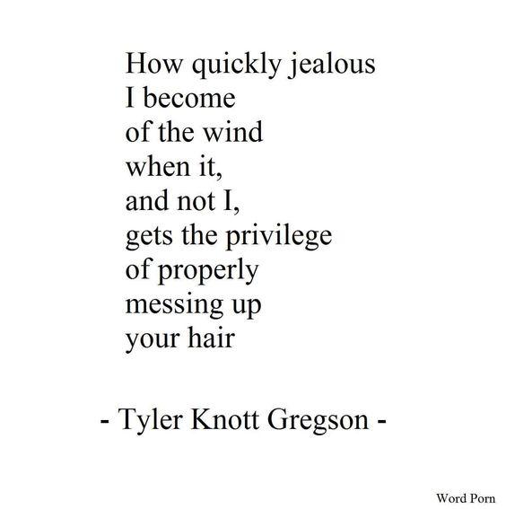 jealous love poems - photo #7