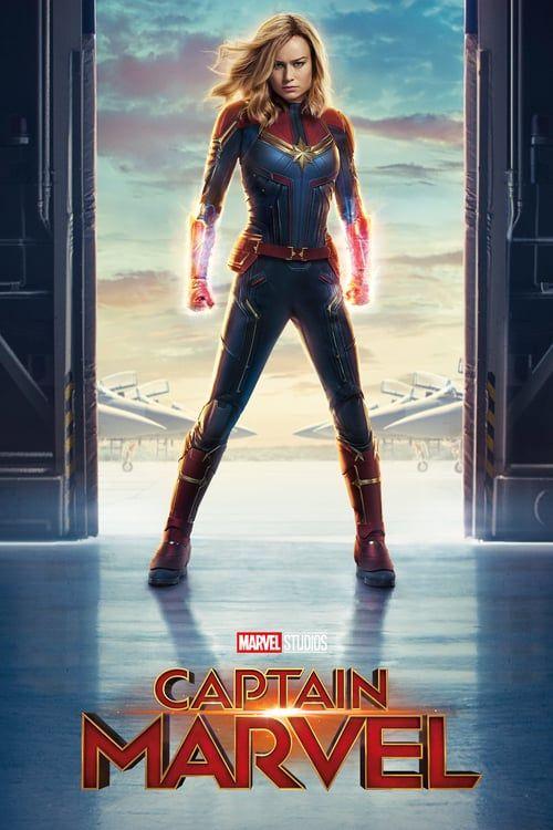Streaming Captain Marvel Vostfr : streaming, captain, marvel, vostfr, Captain, Marvel)))~Pelicula, -Completa, Español, Latino, Videos, Líñea, ☆√, Marvel,, Marvel, Movies