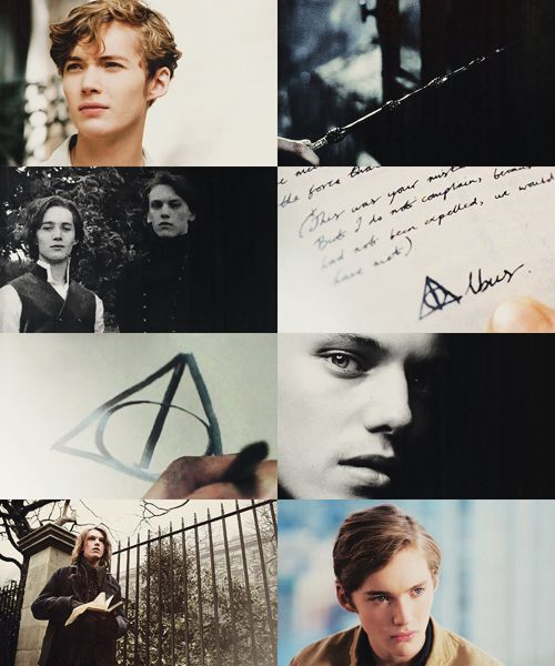 """Albus Dumbledore: """" Did I know, in my heart of hearts, what Gellert Grindelwald was? I think I did, but I closed my eyes. If the plans we were making came to fruition, all my dreams would come true. """""""