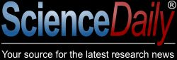 Science research news source