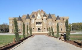 Kensingtonestates Net Dallas Custom And More Custom Homes Dallas Home