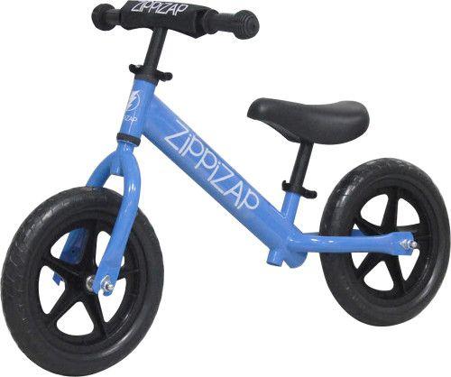 Policeman Balance Bike Toddler Bike Bike
