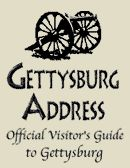 Explore the Civil War with a virtual field trip to Gettysburg, PA.