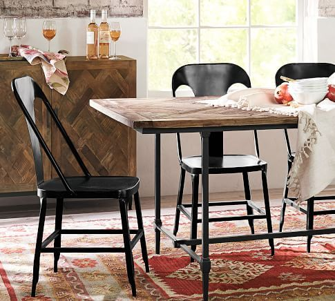 Argos Marble Bistro Dining Table Metal Dining Chairs Shabby Chic Table And Chairs Bistro Dining Table