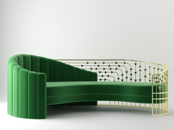 A Design Awards Competition Winners Lejlighed
