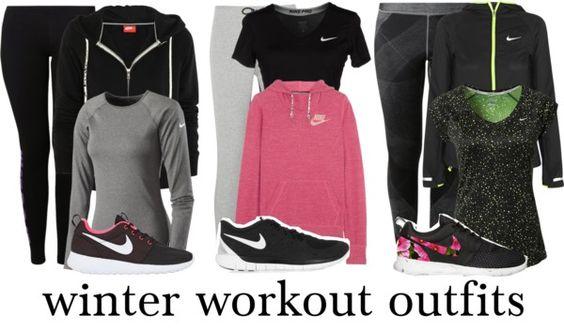 Tumblr Nike Google Search: Nike Outfit Tumblr - Pesquisa Google
