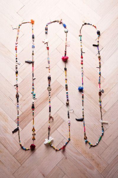 jewellery by Marni