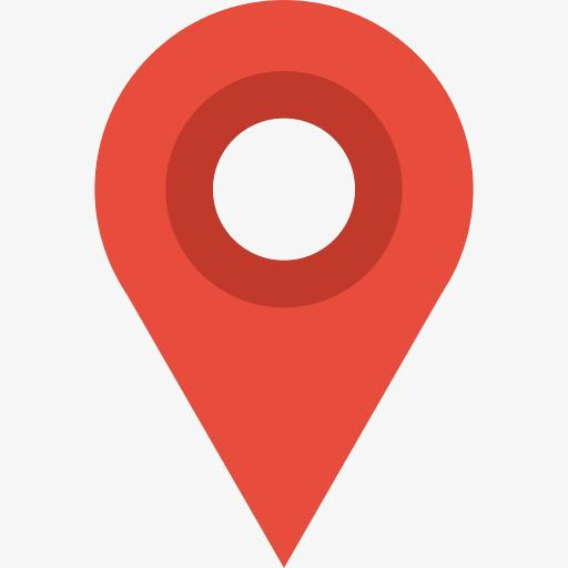 Milhoes De Imagens Png Fundos E Vetores Para Download Gratuito Pngtree Map Marker Marker Icon Pin Map