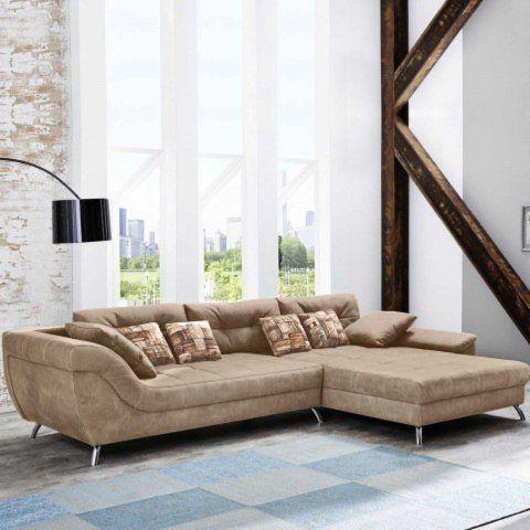 Sofa Bild Von Ulrich Haug Wohnen Sofa Coole Sofas