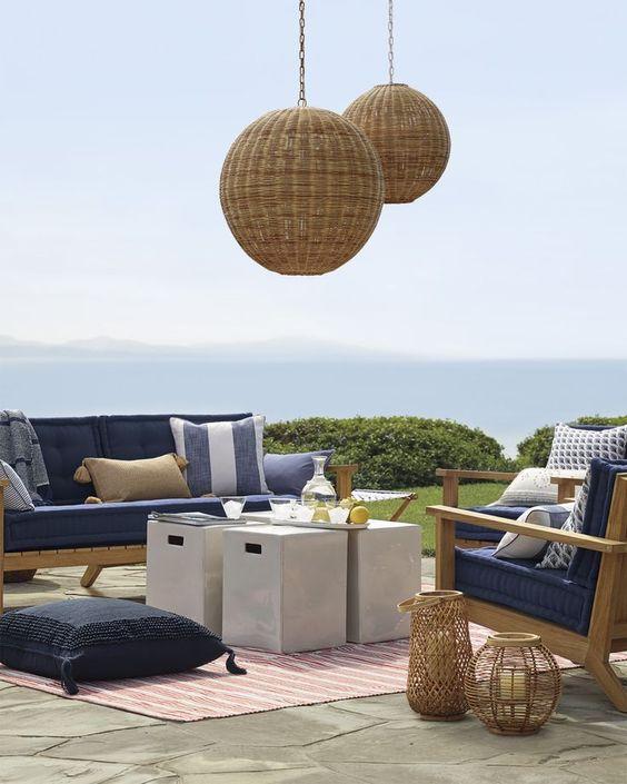 Trendy Ideas Furniture Decoration