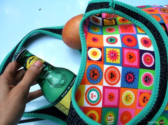 mam for gavethat built ny alexander girard la fonda handbag
