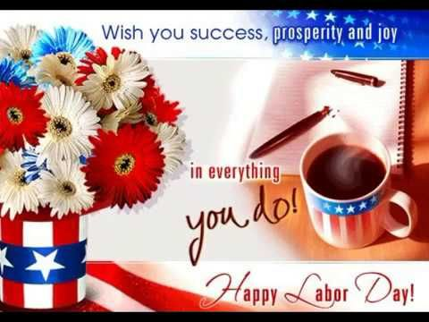 September And Labor Day Fun Amdec Inc Labour Day Wishes Happy Labor Day Labor Day Quotes