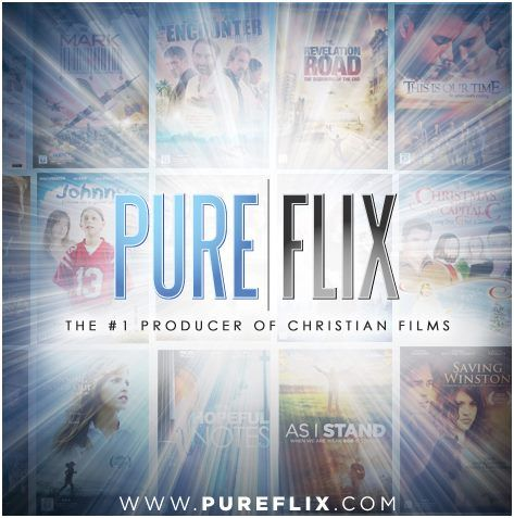 Christian movies purity and dating