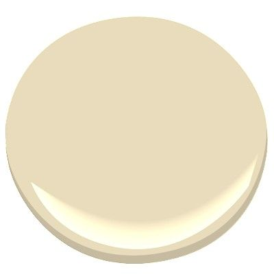 Is bisque similar to almond color?