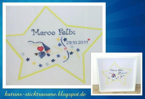 Bild Marco Felix