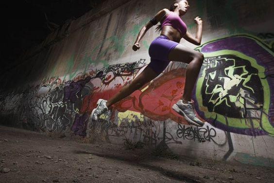Améliorez votre expérience de la course et entrainez vous pour le marathon avec  http://blog.moncoach.com/entrainement-course/marathon