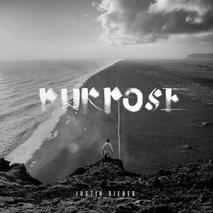 Purpose - Justin Bieber: