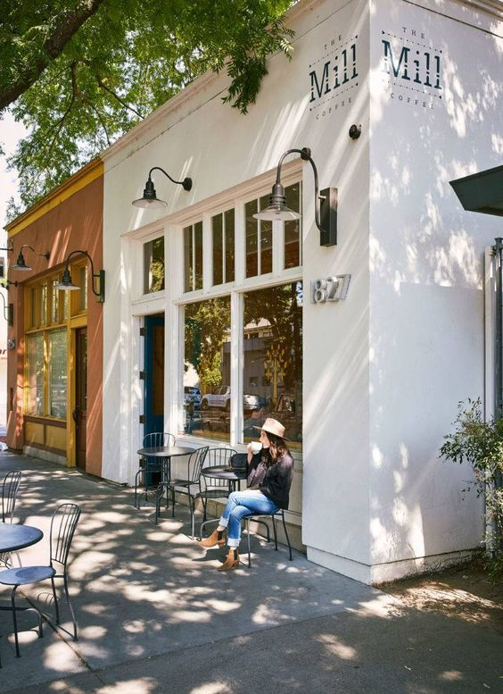 What Are The Best Things To Do In Sacramento California Tokonsacramento Com Is The Best Martial Sacramento California Sacramento Restaurants California Travel