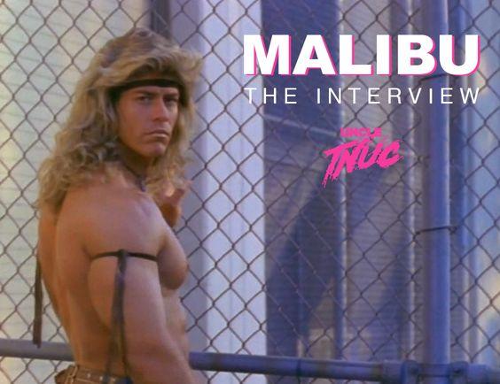 malibu-the-interview.png (900×694)Deron McBee