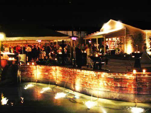 Memphis wedding reception waterworks memphis and wedding reception junglespirit Gallery
