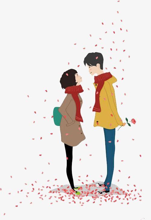 Desenho Casal Cartoon Clipart Desenho Casal Lindo Casal Imagem Png E Psd Para Download Gratuito Cartoon Clip Art Couple Cartoon Art Love Couple