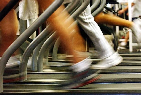 Exercise May Improve Stress-Related Memory Problems In Breast Cancer Survivors