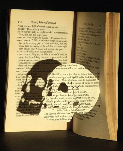 seven soliloquies hamlet essay