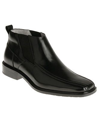 Stacy Adams Shoes Arriba Gored Boots - Mens All Men&39s Shoes