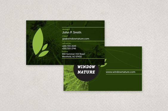 Natural Cosmetics Business Card Template Inkd Cosmetic Business Cards Printing Business Cards Business Card Template Design