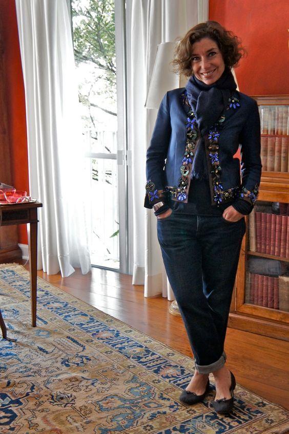 80 looks com cachecol para ele e ela no inverno | Blog da Mari Calegari