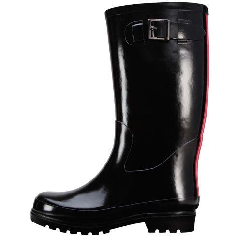 Beautiful Womens Tsunami Rain Boot  Rugged Outback  Payless Shoes