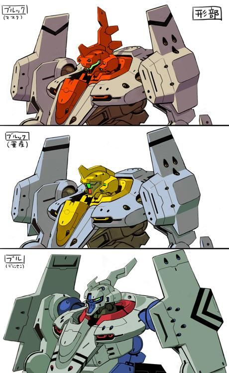 Rocketumblr ★ || CHARACTER DESIGN REFERENCES (www.facebook.com/CharacterDesignReferences & pinterest.com/characterdesigh) • Love Character Design? Join the Character Design Challenge (link→ www.facebook.com/groups/CharacterDesignChallenge) Share your unique vision of a theme every month, promote your art and make new friends in a community of over 20.000 artists! || ★