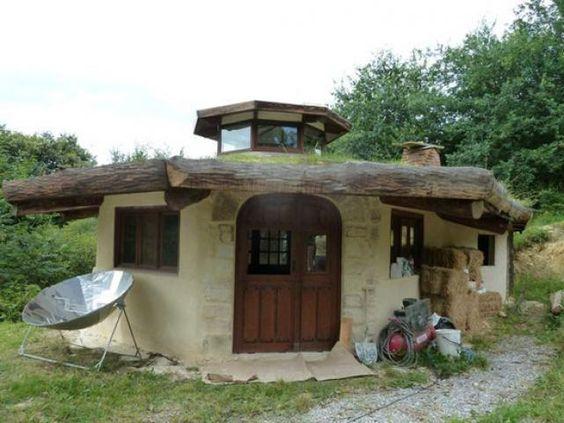 telhado verde como fazer pdf