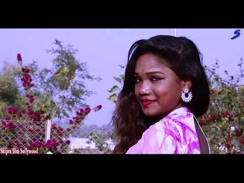 New Santhali Video 2019 Juwan Judshi Full Santali Video 2019 Ke Hit Santali Love Song Youtube Love Songs Songs Video
