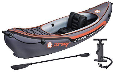 White Water Kayaks Tips For Safe Kayaking White Water Kayak Inflatable Kayak Kayaking Gear