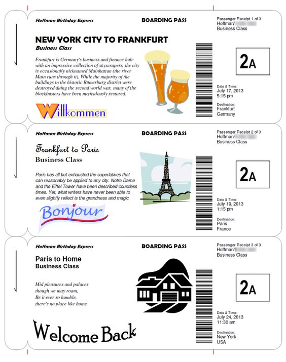 Get The Best Upcoming Concerts Ticket Get The Best Upcoming - fake ticket template