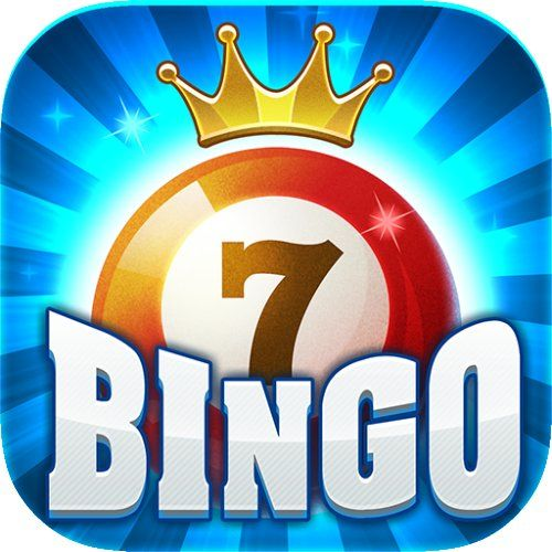 Bingo fans! You can download Bingo by IGG, a fun, FREE Amazon app! This version of Bingo is said to be highly addicting! Download it for FREE and give it a try!