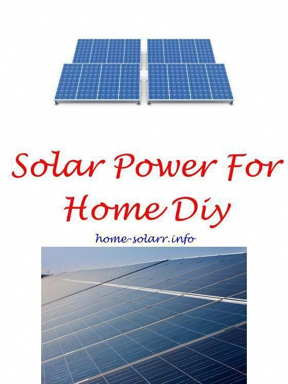 Diyoffgridsolar Solar For Home Bangalore Buy Solar Power System For Home Bestsolarpanels Solar Energy Advantages And Di In 2020 Solar Solar Panels Solar Power House