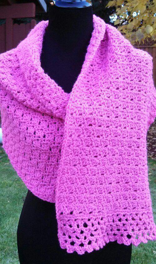 10 Gorgeous Crochet Shawls For Inspiration Prayer Shawl Crochet Pattern Shawl Crochet Pattern Crochet Prayer Shawls