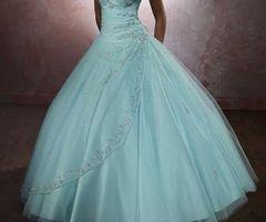 i lalalaalaloveee this wedding dress!