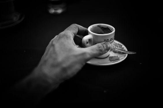 Café 30062016-IMG_7379-Editar