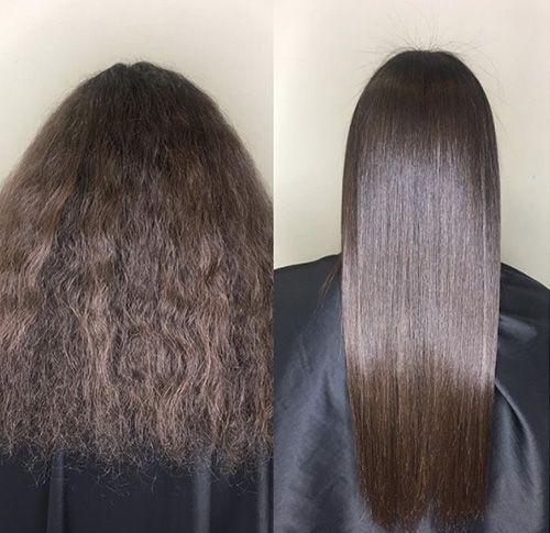 Screen Shot 2017 03 02 At 11 58 48 Keratin Hair Treatment Natural Hair Styles Long Hair Styles