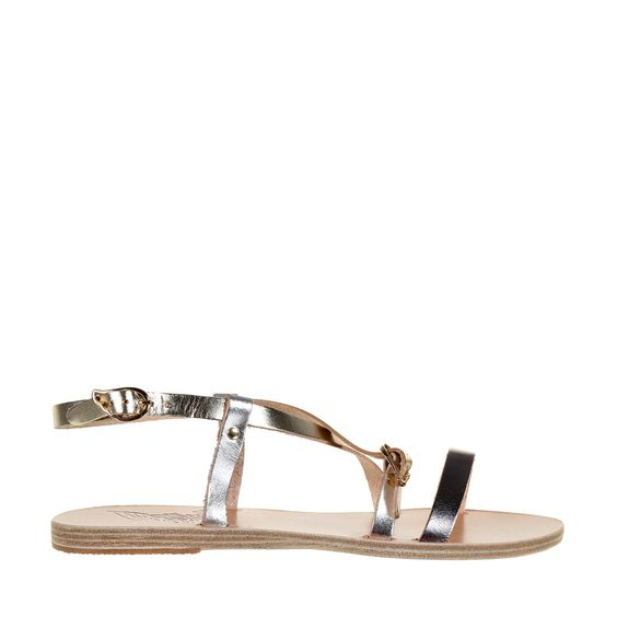 Sandales  ANCIENT GREEK SANDALS Sandales