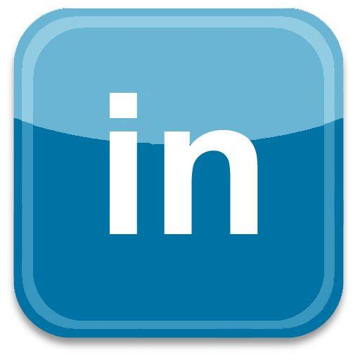 LinkedIn: