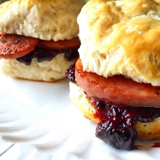 My 7 Favorite Recipes for National Breakfast Week | MY KITCHEN Outreach