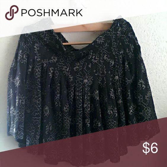 Gap skirt Gap skirt GAP Skirts