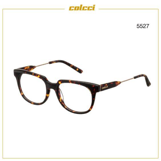 Modelo Colcci 5527 10x de R$ 45,00 - frete grátis http://goo.gl/lH3zMl
