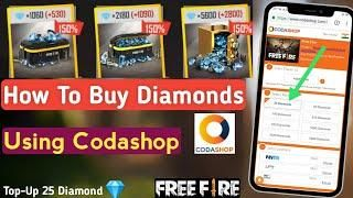 How To Get Free 1000 Diamonds Daily In Free Fire Get Unlimited Diamonds In Free Fire Fore Free Youtube Diamond Free Episode Free Gems Game Download Free